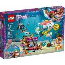 LEGO Friends 41378