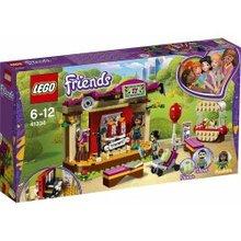 Lego Friends 41334