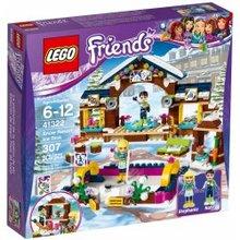 LEGO Friends 41322