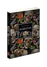Hamletas