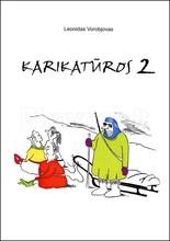 Karikatūros 2