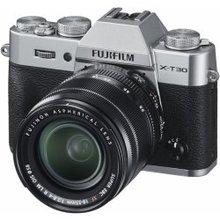 Fotoaparatas Fujifilm X-T30
