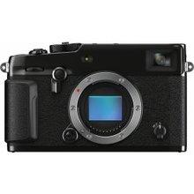 Fotoaparatas FujiFilm X-PRO3