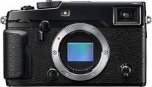Fotoaparatas Fujifilm X-Pro2