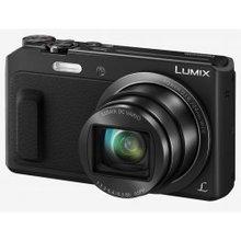 Fotoaparatas Panasonic Lumix DMC-TZ57