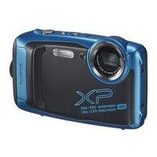 Fotoaparatas Fujifilm FinePix XP140