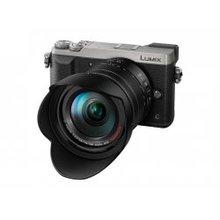 Fotoaparatas Panasonic Lumix DMC-GX80