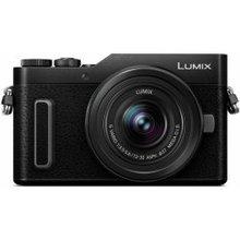 Fotoaparatas PANASONIC Lumix DC-GX880