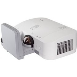 Projektorius NEC M361X