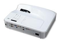 Projektorius Acer U5230