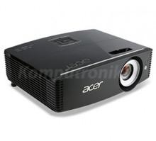 Projektorius Acer Z650