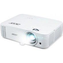 Projektorius Acer P1555