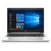 HP ProBook 450 G7 kainos nuo 773.49 € | Kaina24.lt