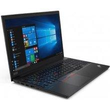 Nešiojamasis kompiuteris Prestigio SmartBook 141 C3