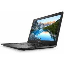 Nešiojamasis kompiuteris Dell Inspiron 15 3593