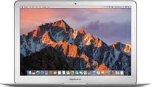 Nešiojamasis kompiuteris Apple MacBook Air 13 2017