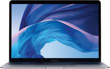 Apple MacBook Air 13.3 2019
