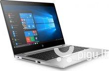 Nešiojamasis kompiuteris HP EliteBook 735 G6