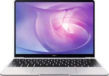 Nešiojamasis kompiuteris Huawei MateBook 13