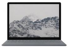 Nešiojamasis kompiuteris Microsoft Surface LQP-00024