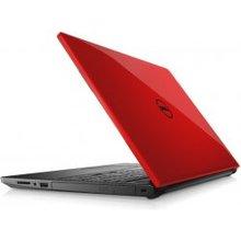 Nešiojamasis kompiuteris Dell Inspiron 15 3567