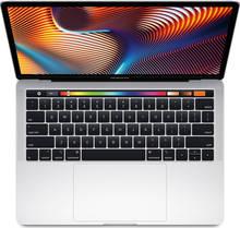 Nešiojamasis kompiuteris Apple MacBook Pro 13 2018