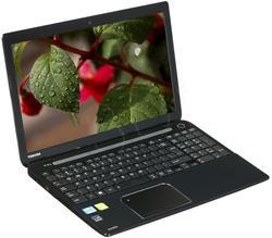 Nešiojamasis kompiuteris Toshiba Satellite Pro L50