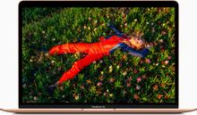 Apple MacBook Air 13.3 M1