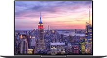 Nešiojamasis kompiuteris Huawei MateBook X Pro