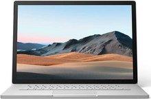 Nešiojamasis kompiuteris Microsoft Surface Book 3 15