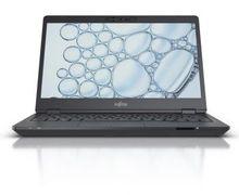 Nešiojamasis kompiuteris Fujitsu Lifebook U7310