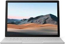 Nešiojamasis kompiuteris Microsoft Surface Book 3 13.5