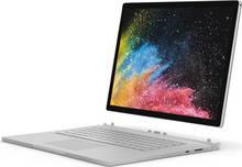 Nešiojamasis kompiuteris Microsoft Surface Book 2