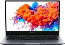 Nešiojamasis kompiuteris Huawei Honor MagicBook