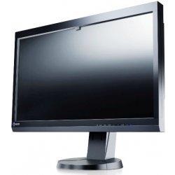 Monitorius Eizo ColorEdge CS230