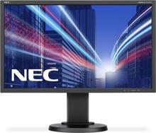 Monitorius Nec MultiSync E243WMi