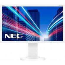 Monitorius NEC MultiSync E224Wi