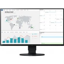 Monitorius Eizo FlexScan EV2780