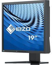 Monitorius Eizo S1934H