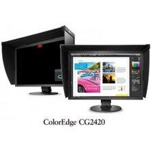 Monitorius Eizo ColorEdge CG2420