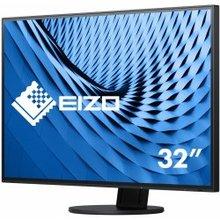 Monitorius Eizo EV3285