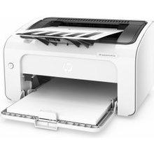 Spausdintuvas HP LaserJet Pro M102a