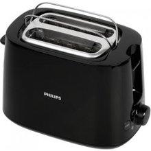 Skrudintuvas Philips HD 2581