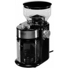Kavamalė Caso Barista Crema Coffee Grinder