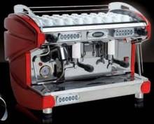 Kavos aparatas LIRA 26