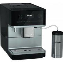Kavos aparatas Miele CM 6350