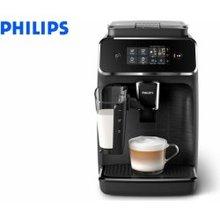 Kavos aparatas Philips EP2230