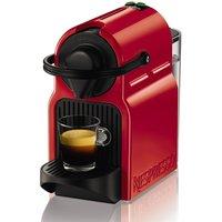 Kavos aparatas Krups Nespresso Inissia XN1005